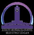 Municipalidad de Adolfo Gonzales Chaves